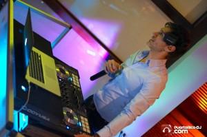 Wedding DJ Vieques 5