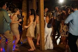 Wedding DJ Villa Montana Puerto Rico 10