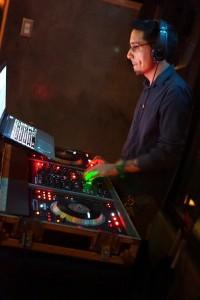 Wedding DJ Villa Montana Puerto Rico 12