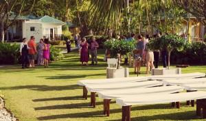 Wedding DJ Villa Montana Puerto Rico 5