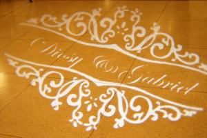 Wedding GOBO Puerto Rico (1)