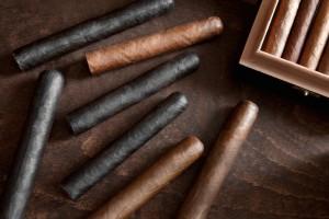 cigar roler 4