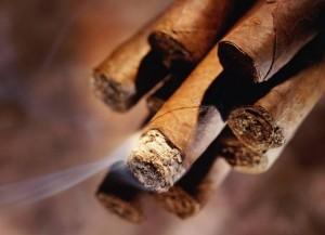 cigar roller 2